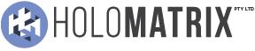 Holomatrix